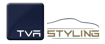 TVA Styling Vehicle Accessories. Our Quality. Your Vision.