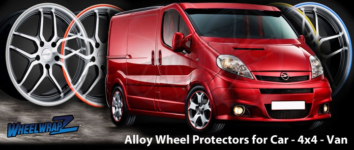 van-alloy-wheel-protectors-rim-protection-vivaro.jpg