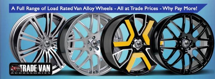 van-alloy-wheels-vw-t5-vauxhall-vivaro-vito-caddy-ford-custom-transporter.jpg