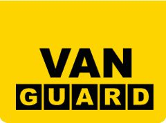 Quality Commercial Kit by Van Guard made in the UK