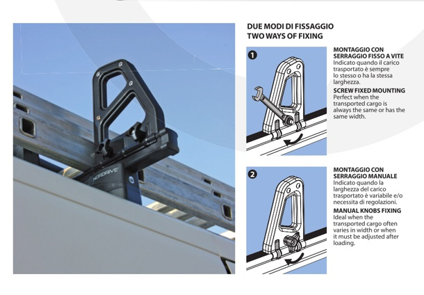 van-roof-bars-kargo-load-stops-k1-k2-technical-info.jpg