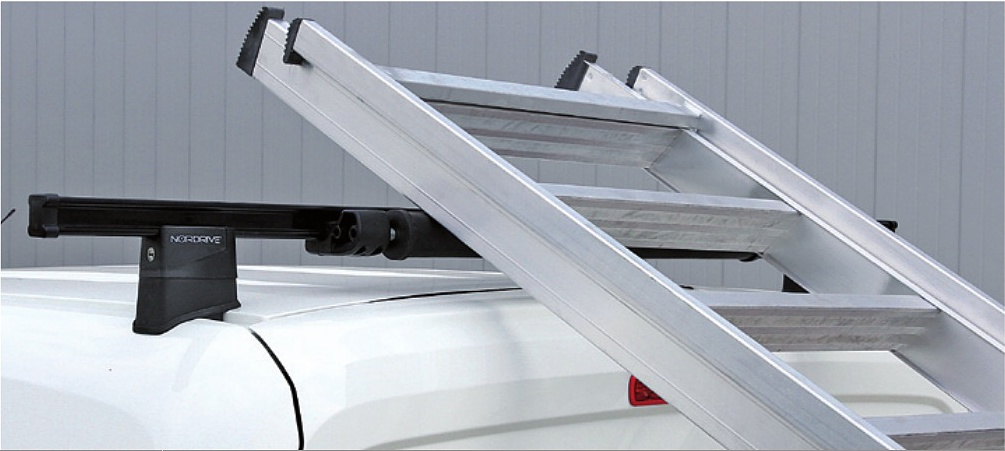van-roof-bars-nordrive-kargo-roller-kit-vans-accessories.jpg