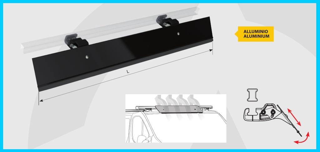 van-roof-bars-nordrive-kargo-wind-deflector.jpg