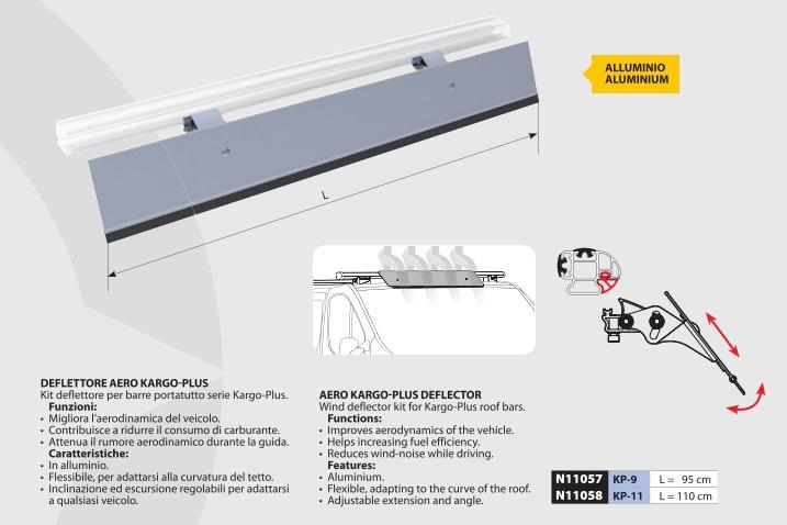 van-roof-bars-rack-nordrive-kargo-plus-deflector.jpg