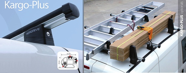 van-roof-racks-roof-bars-nordrive-kargo-plus-professional-ford-transit-accessories.jpg