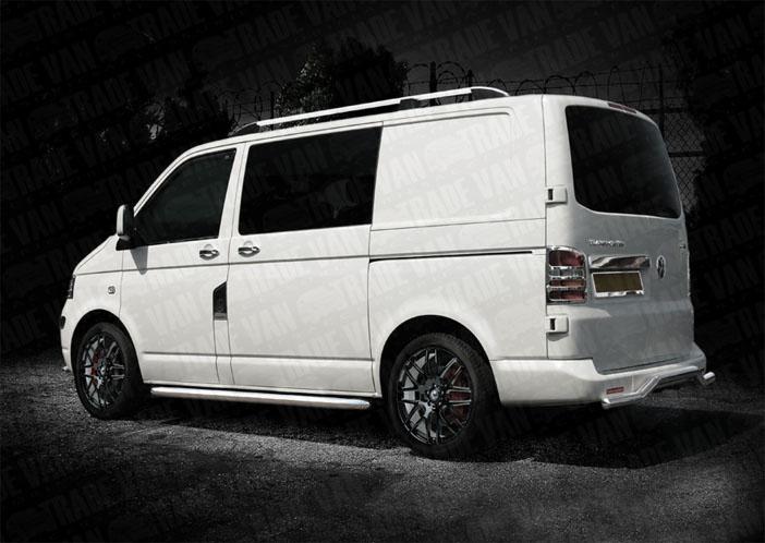 venom-black-alloy-wheel-for-volkswagen-t5-transporter-van-20x9-trade-van-accessories.jpg.jpg