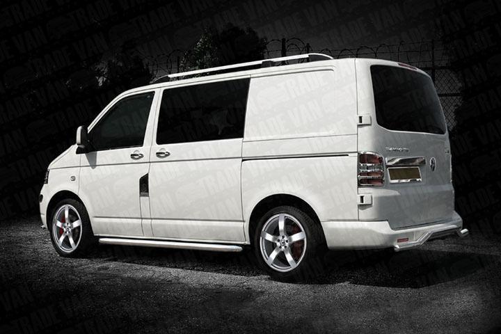 volkswagen-t6-transporter-alloy-wheel-for-vans-20x9-viper-silver-trade-van-accessories2.jpg.jpg