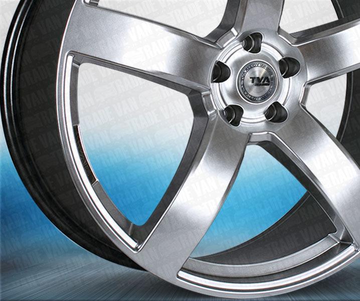 volkswagen-t6-transporter-alloy-wheels-tyres-for-vans-viper-silver-20inch-20x9-trade-van-accessories.jpg.jpg