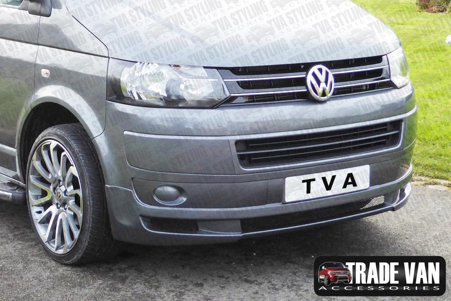 volkswagen-vw-t5-transporter-front-spoiler-sports-spoiler-1-.jpg