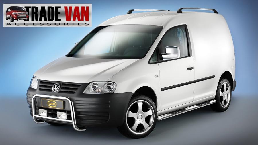 vw-caddy-a-bar-side-steps-chrome-mirror-cover-trade-van-accessories.jpg