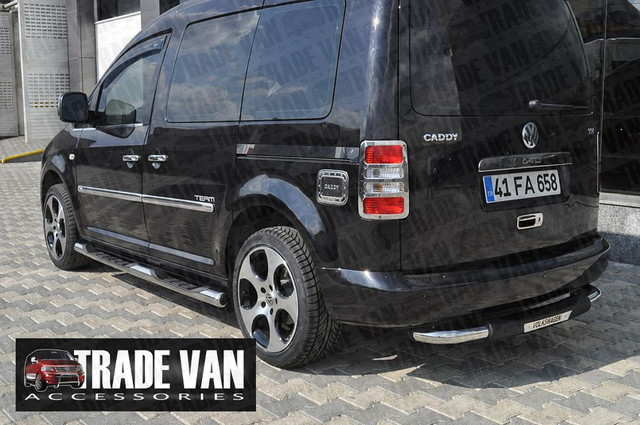 vw-caddy-side-bars-side-steps-sidesteps-xk-caddy-styling-accessories.jpg
