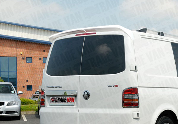 vw-t5-transporter-rear-twin-door-spoiler-cropped.jpg