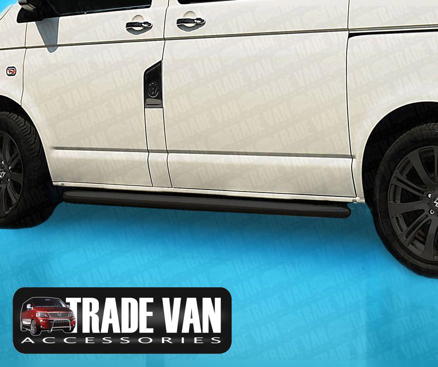 vw-t5-transporter-sportline-side-bars-side-steps-sidebars-protection-tube-black.jpg