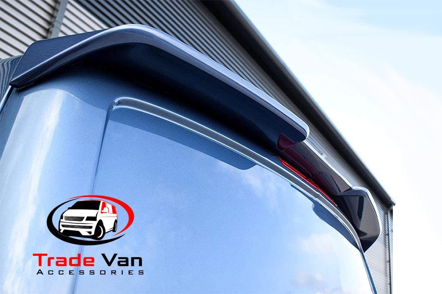 vw-t6-rear-spoiler-tailgate-spoiler-twin-door-sport-spoiler-.jpg