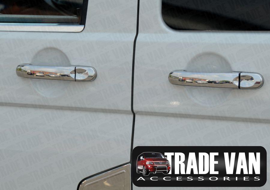 vw-transporter-t5-chrome-door-handle-covers-4dr.jpg