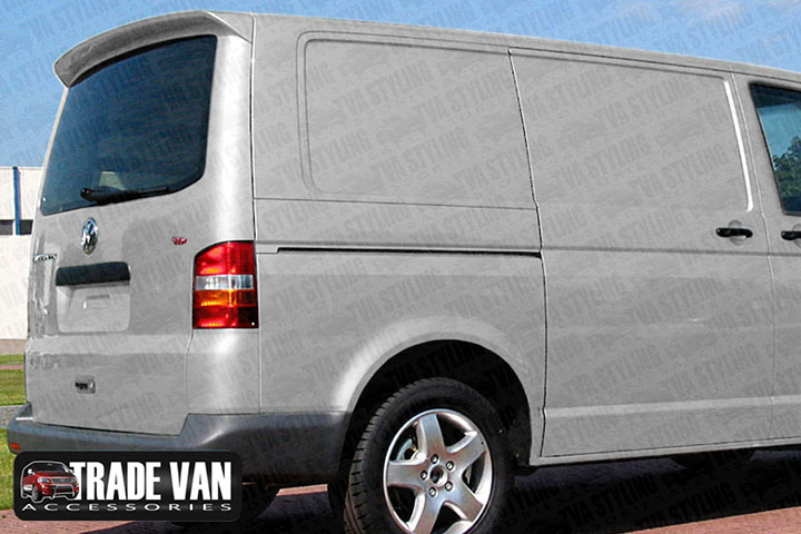 vw-transporter-t5-silver-rear-tailgate-spoiler-cheap