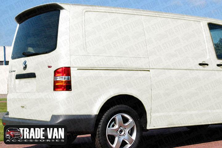 vw-transporter-t5-spoiler-tailgate-white-volkswagen.jpg