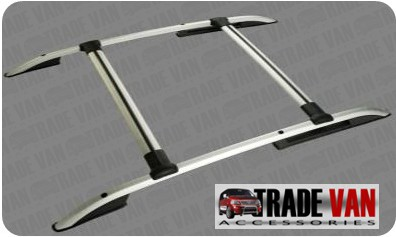 vw-volkswagen-t5-transporter-roof-rail-system-cross-bars-roof-rack-silver-cross-bar-system-cycling-rack-roof-box-weight-rated-rack-carevelle-rack-2-.jpg