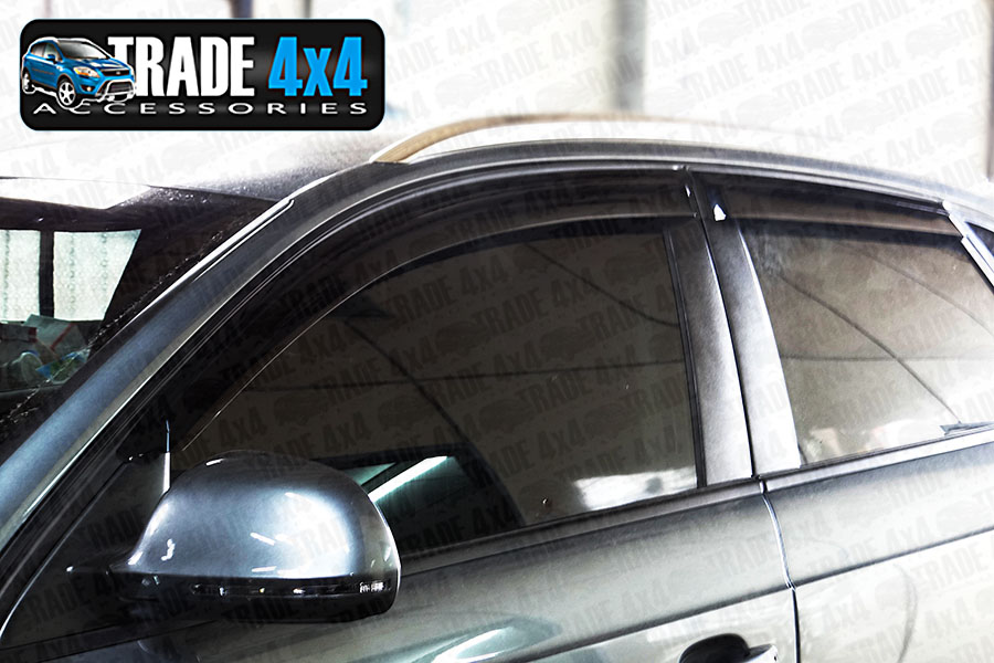 s rails chassis original racks for avant p the audi accessories carrier roof ebay