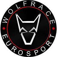 wolfrace-eurosport-logo-van-alloy-wheels-trade-van-accessories-alloys.jpg