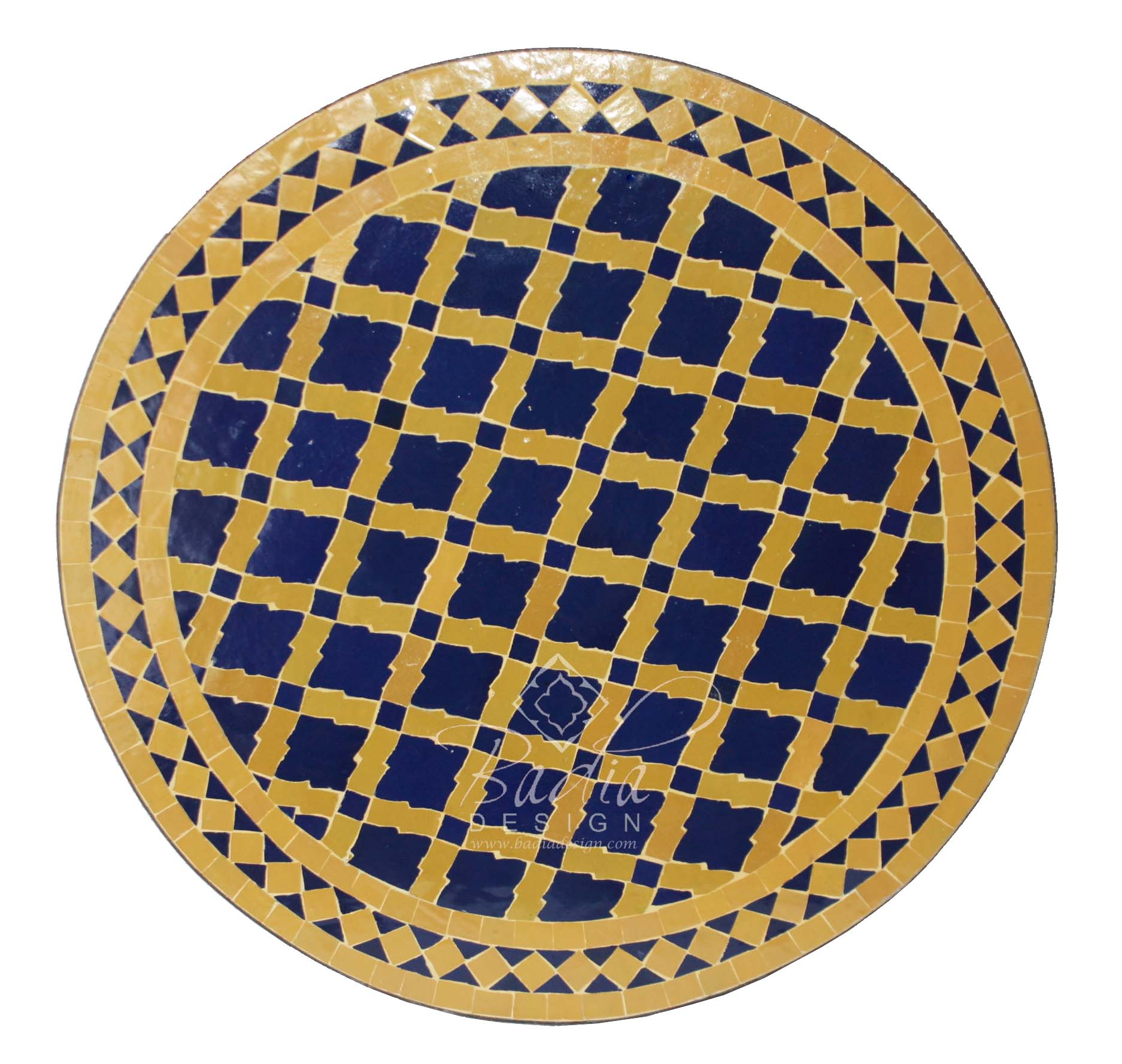 24-inch-intricately-designed-round-tile-table-top-mtr259.jpg