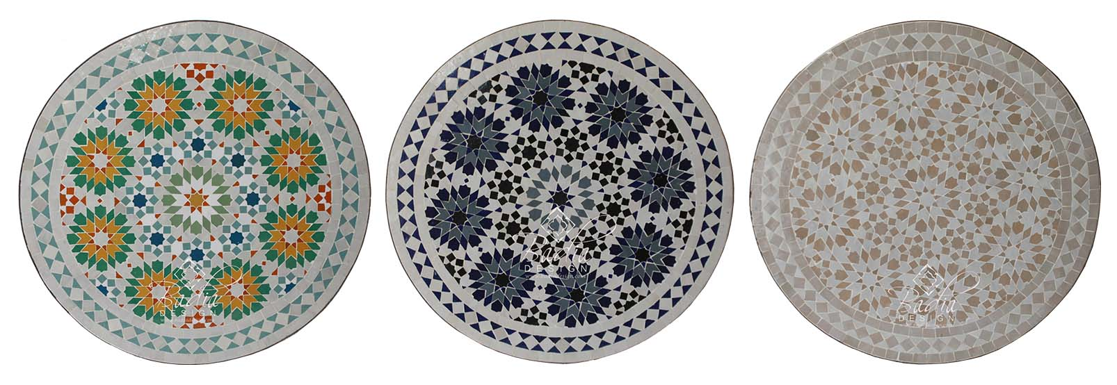 24-inch-round-moroccan-tile-table-top-mtr258.jpg