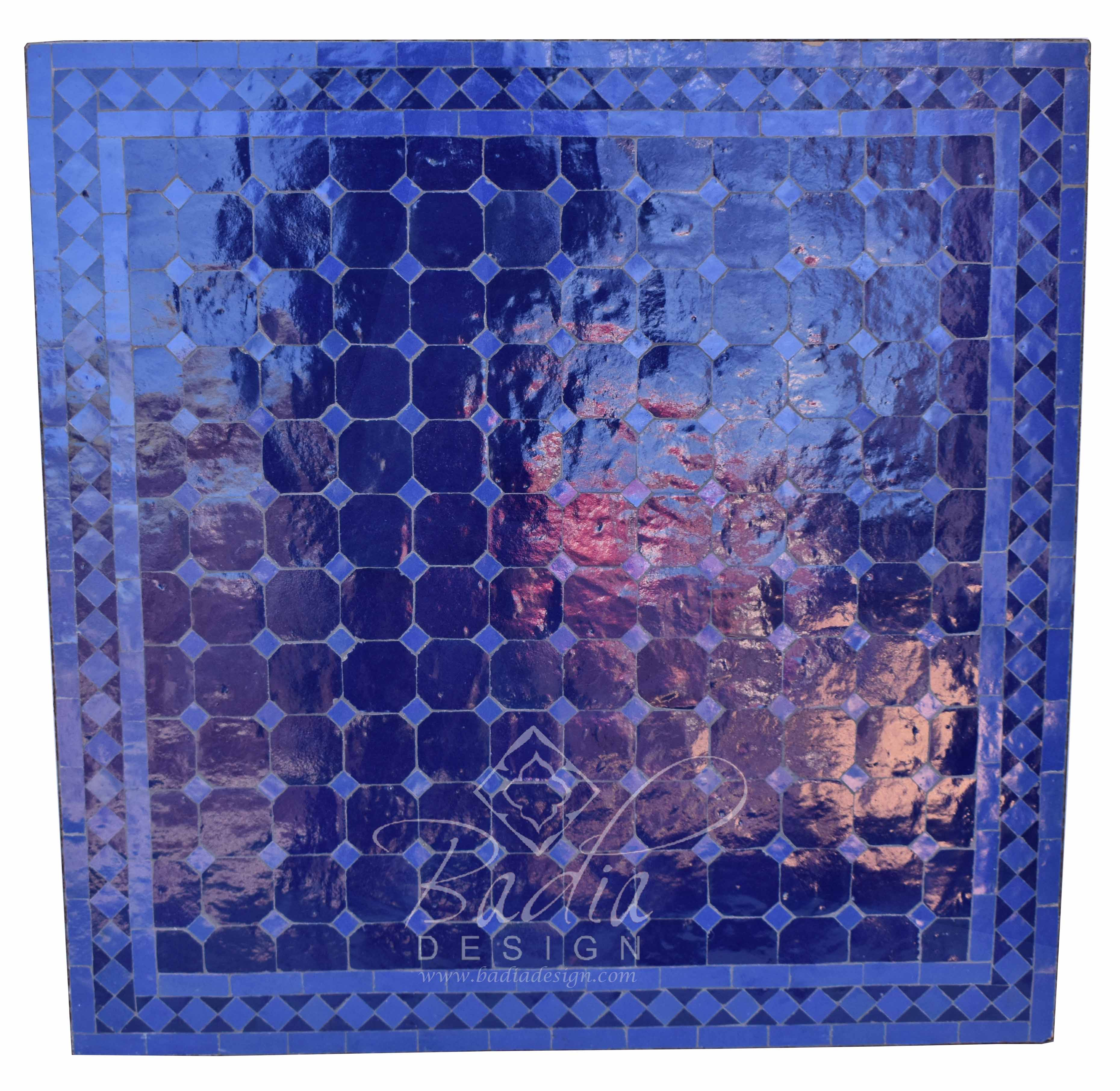 28-inch-square-moroccan-tile-table-top-mt754.jpg