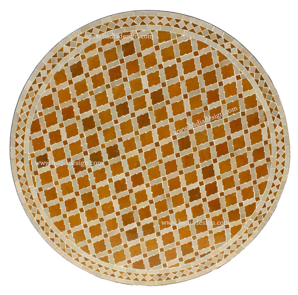 39-inch-moroccan-mosaic-tile-table-top-mtr315.jpg