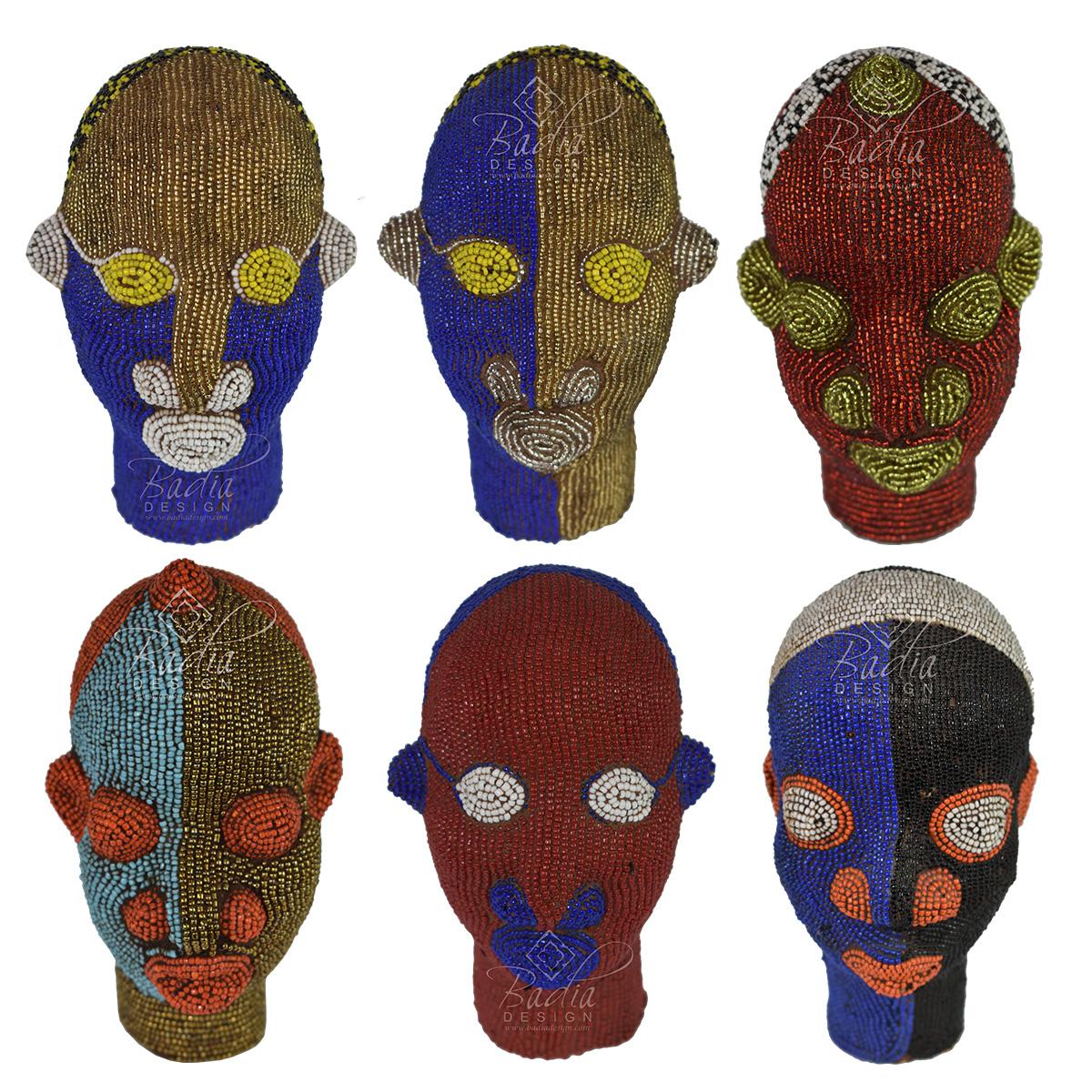 african-beaded-head-badia-design-hd245.jpg