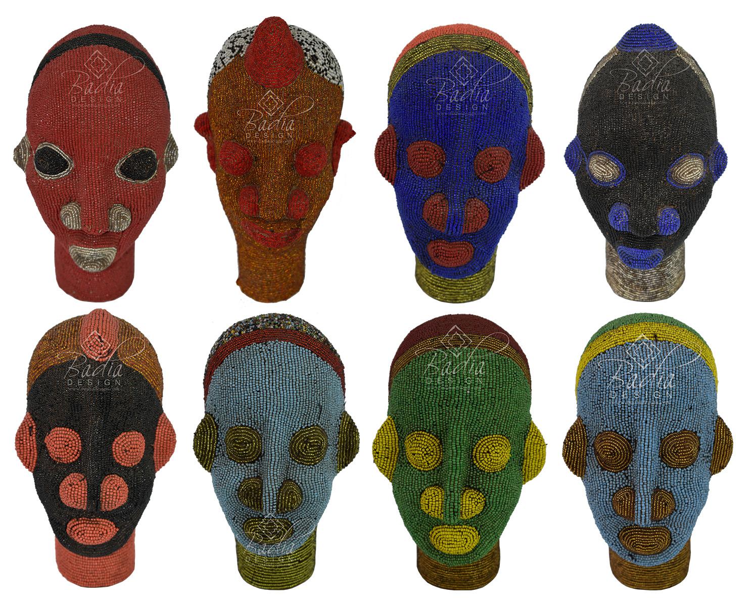 african-beaded-head-figurines-hd239.jpg