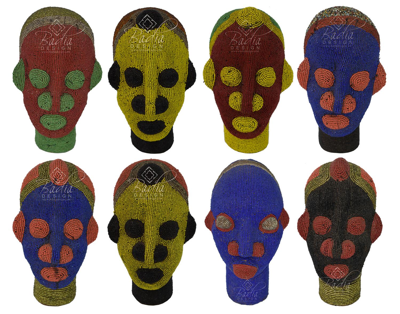 african-beaded-head-sculptures-hd237.jpg