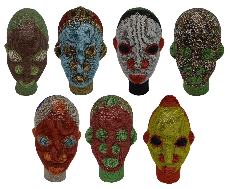 african-beaded-headpiece-hd240.jpg