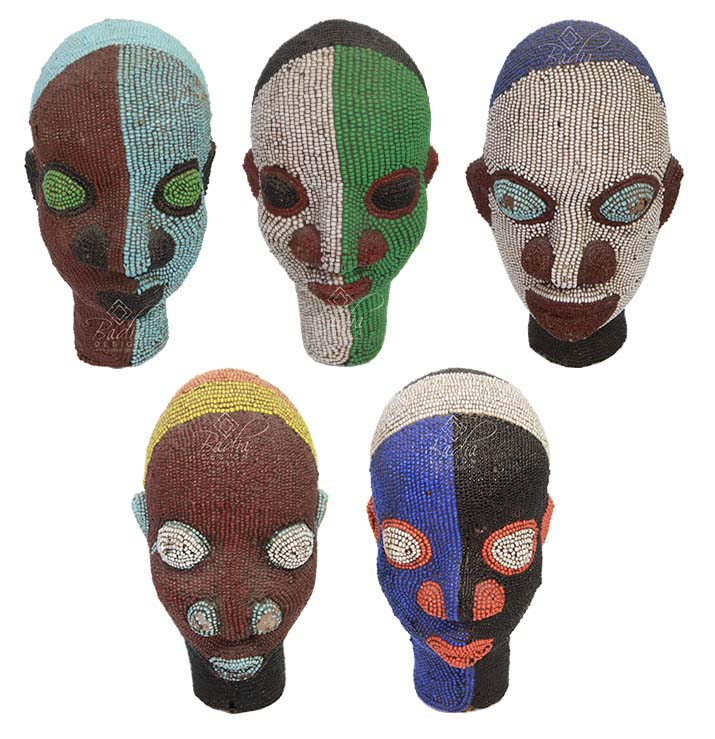 african-beaded-heads-hd212.jpg