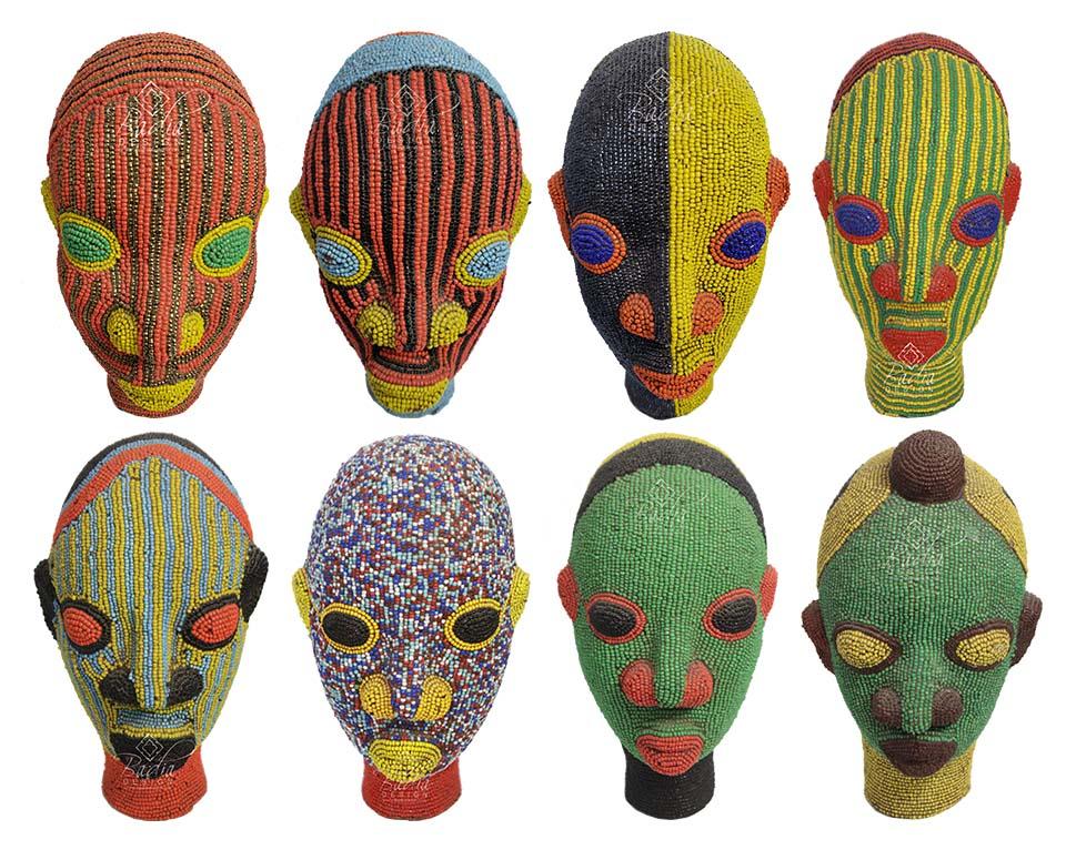 african-beaded-heads-hd215.jpg