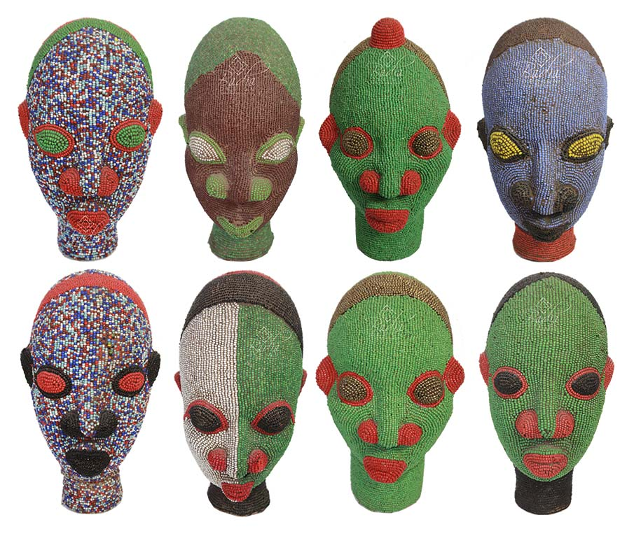 african-beaded-heads-los-angeles-hd216.jpg