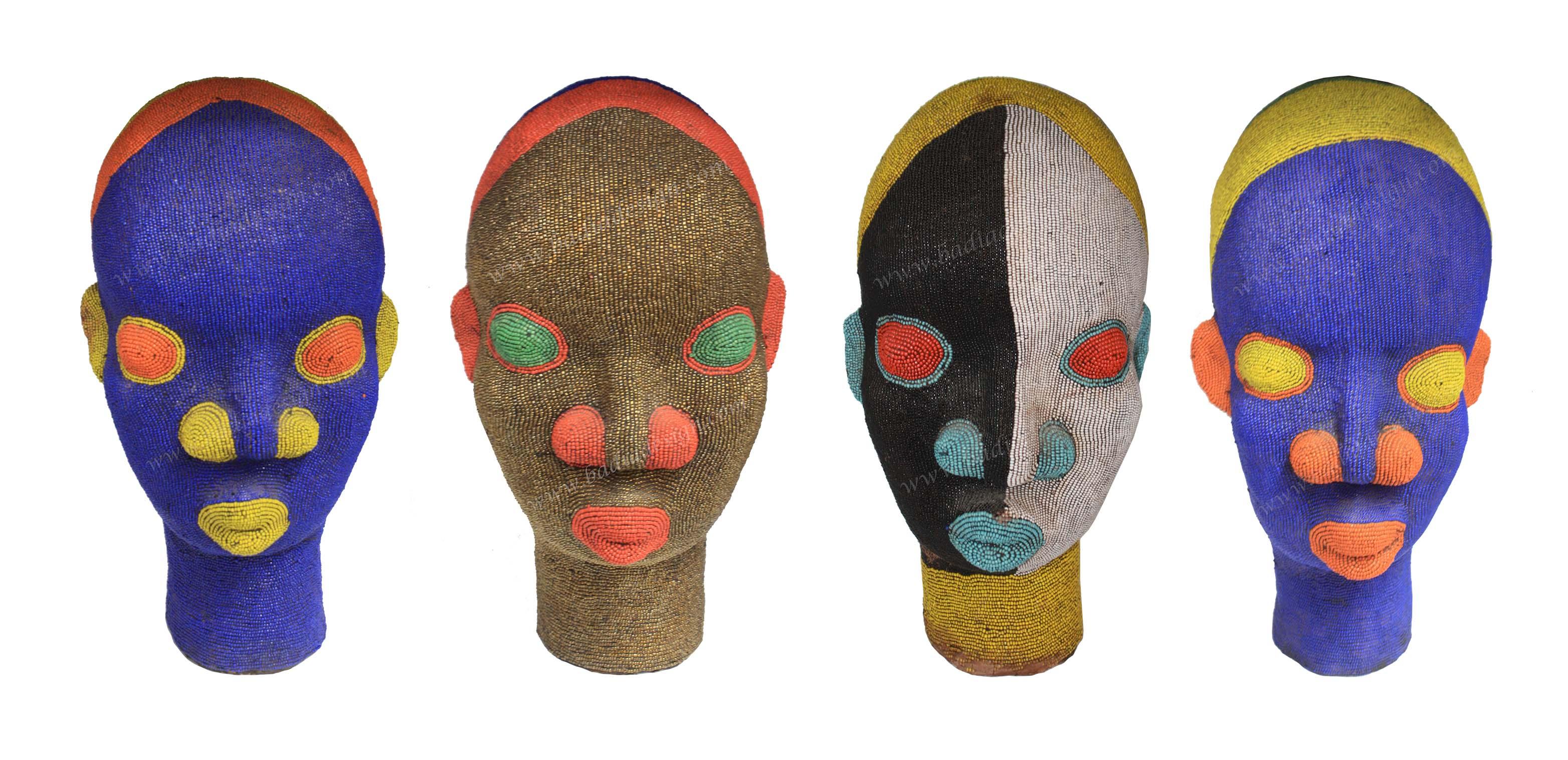 african-beaded-heads-new-york-hd181.jpg
