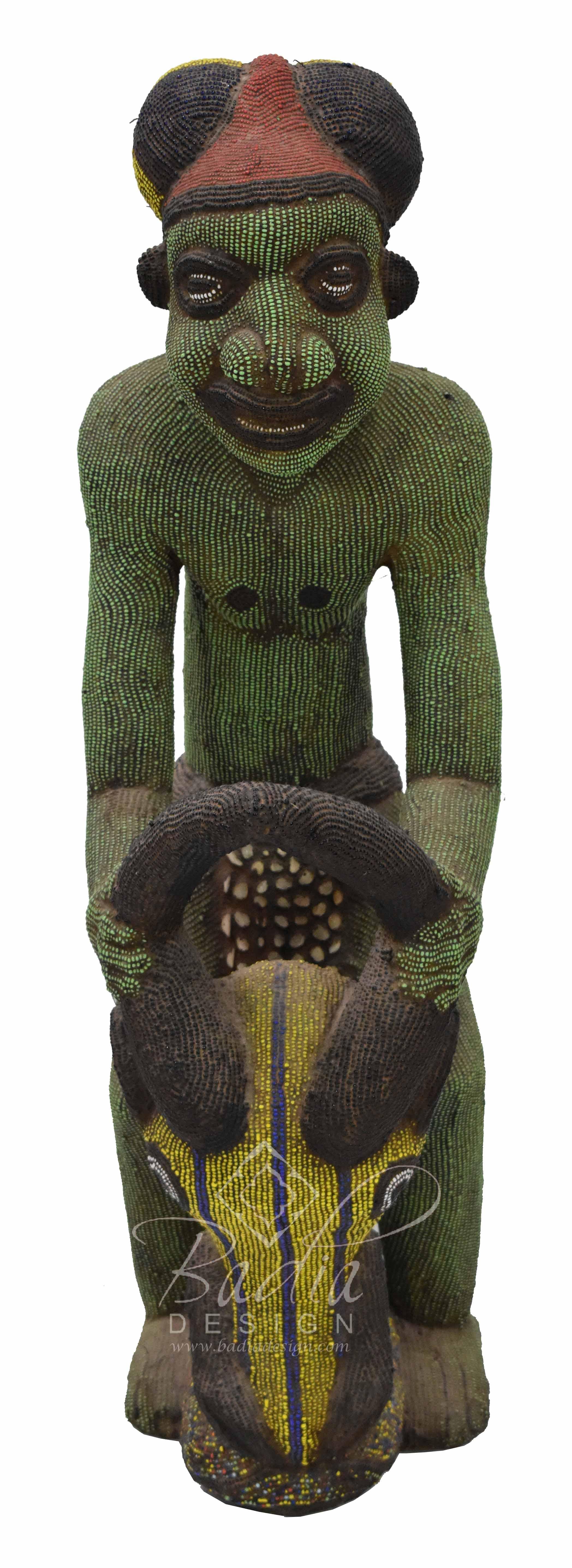 african-handmade-beaded-sculpture-hd233.jpg