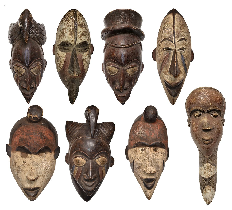african-handmade-wooden-masks-hd251.jpg