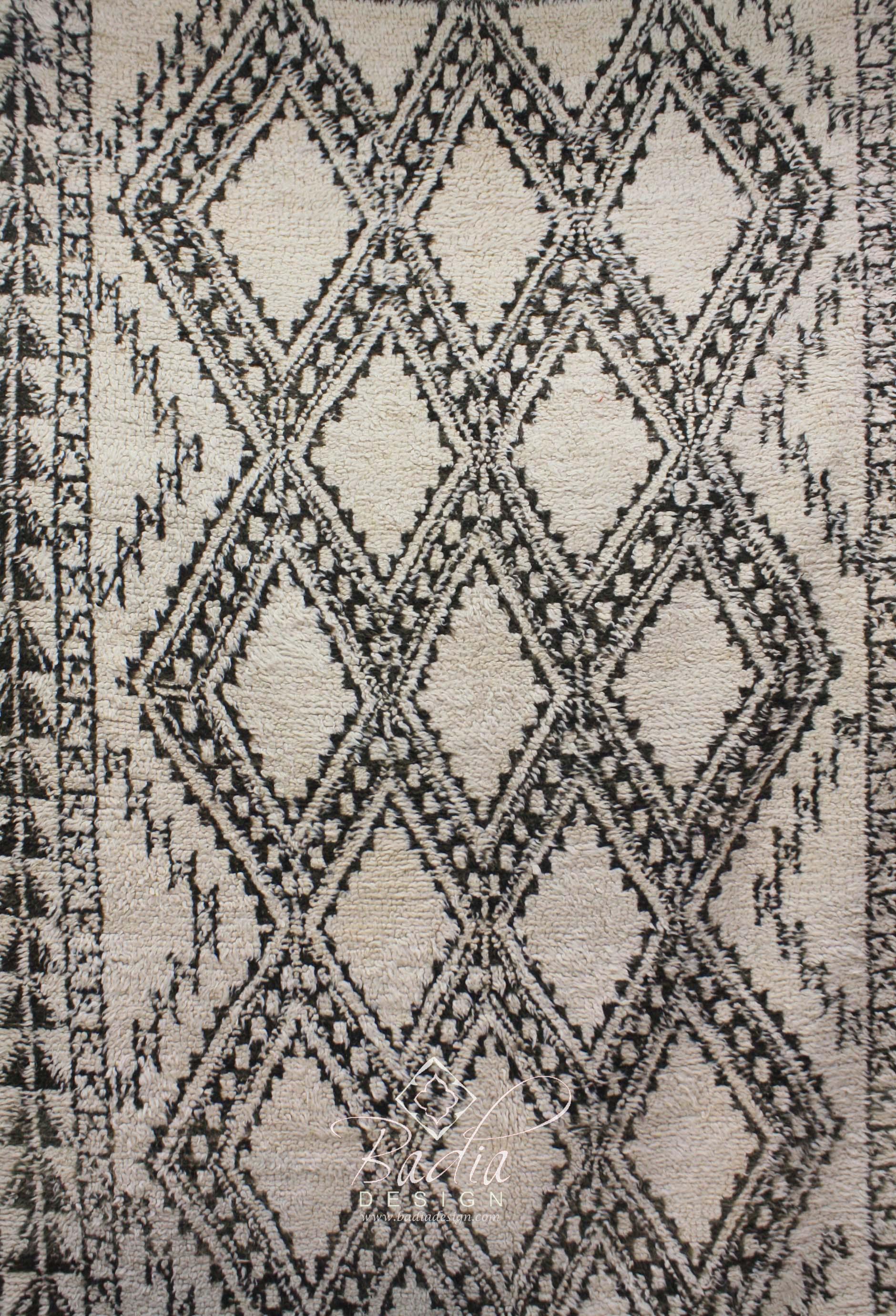 african-style-beni-ouarain-rug-r803-2.jpg