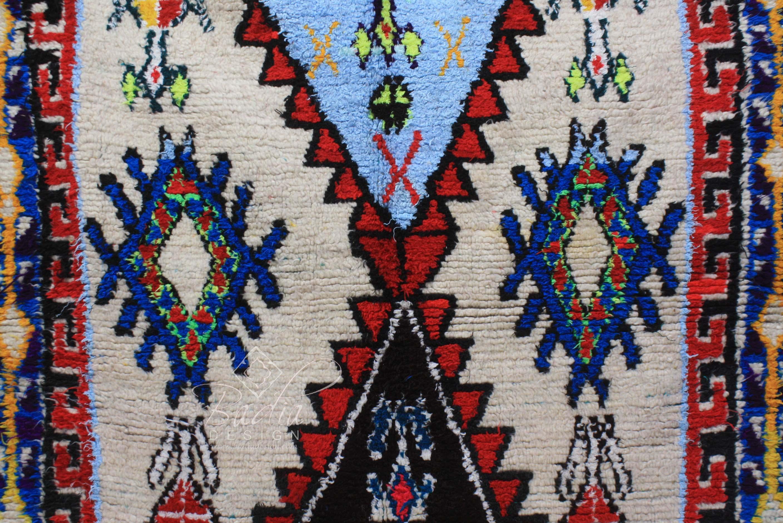 african-style-handmade-rugs-los-angeles-r931-2.jpg