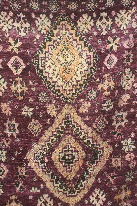 african-style-handmade-rugs-r717-2.jpg