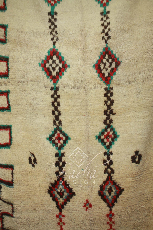 african-style-rugs-los-angeles-r929-2.jpg