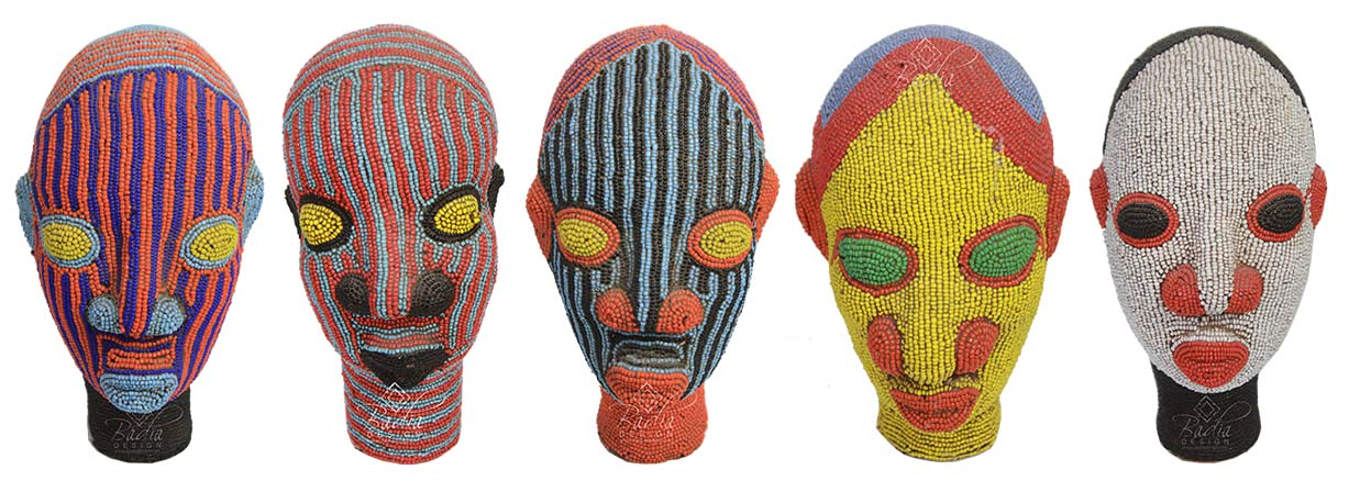 african-terracotta-beaded-heads-hd217.jpg