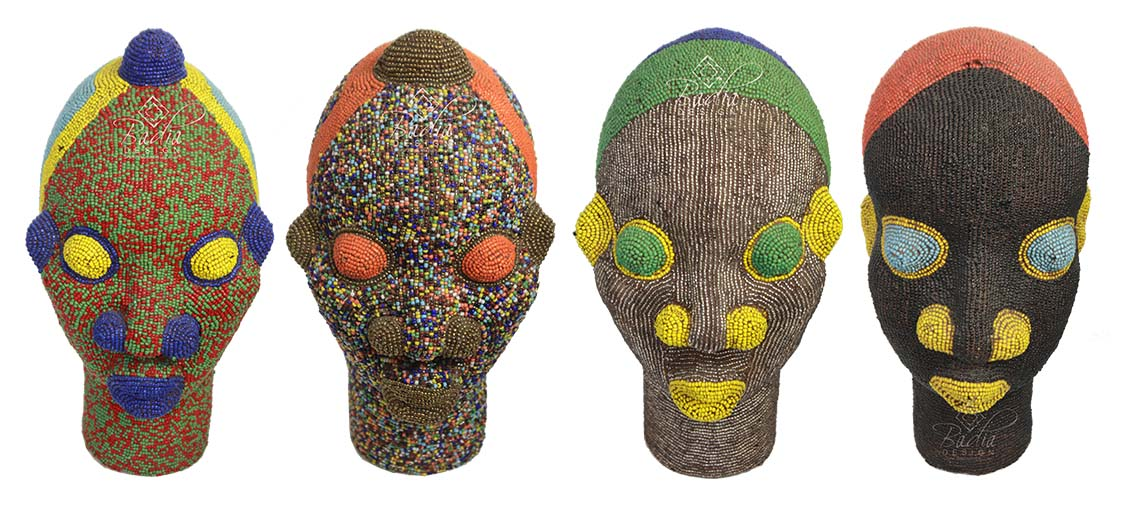 african-tribal-beaded-heads-hd218.jpg
