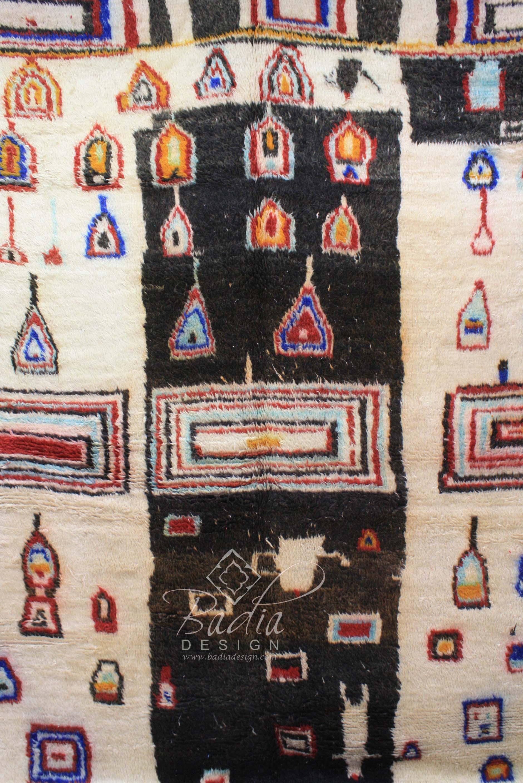 african-tribal-rugs-los-angeles-r818-2.jpg