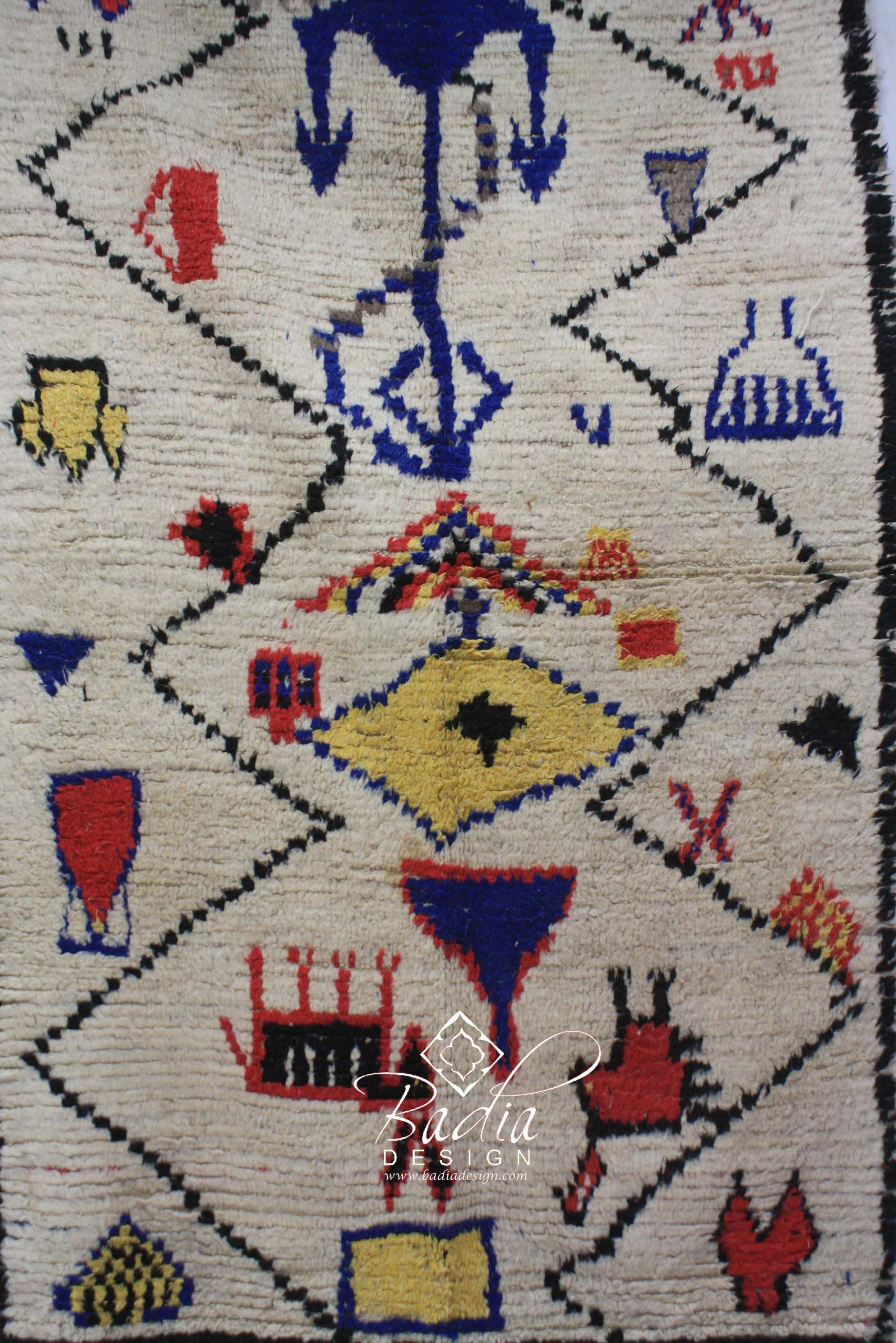 african-tribal-rugs-r939-2.jpg