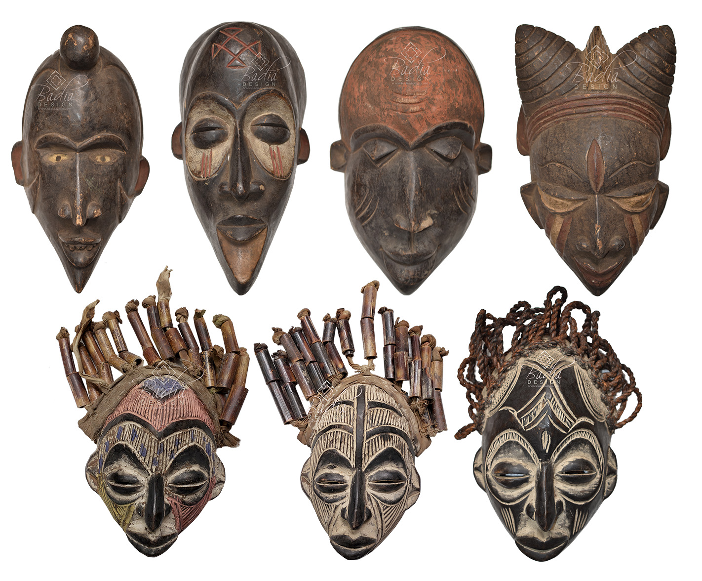 african-tribal-wooden-mask-hd252.jpg
