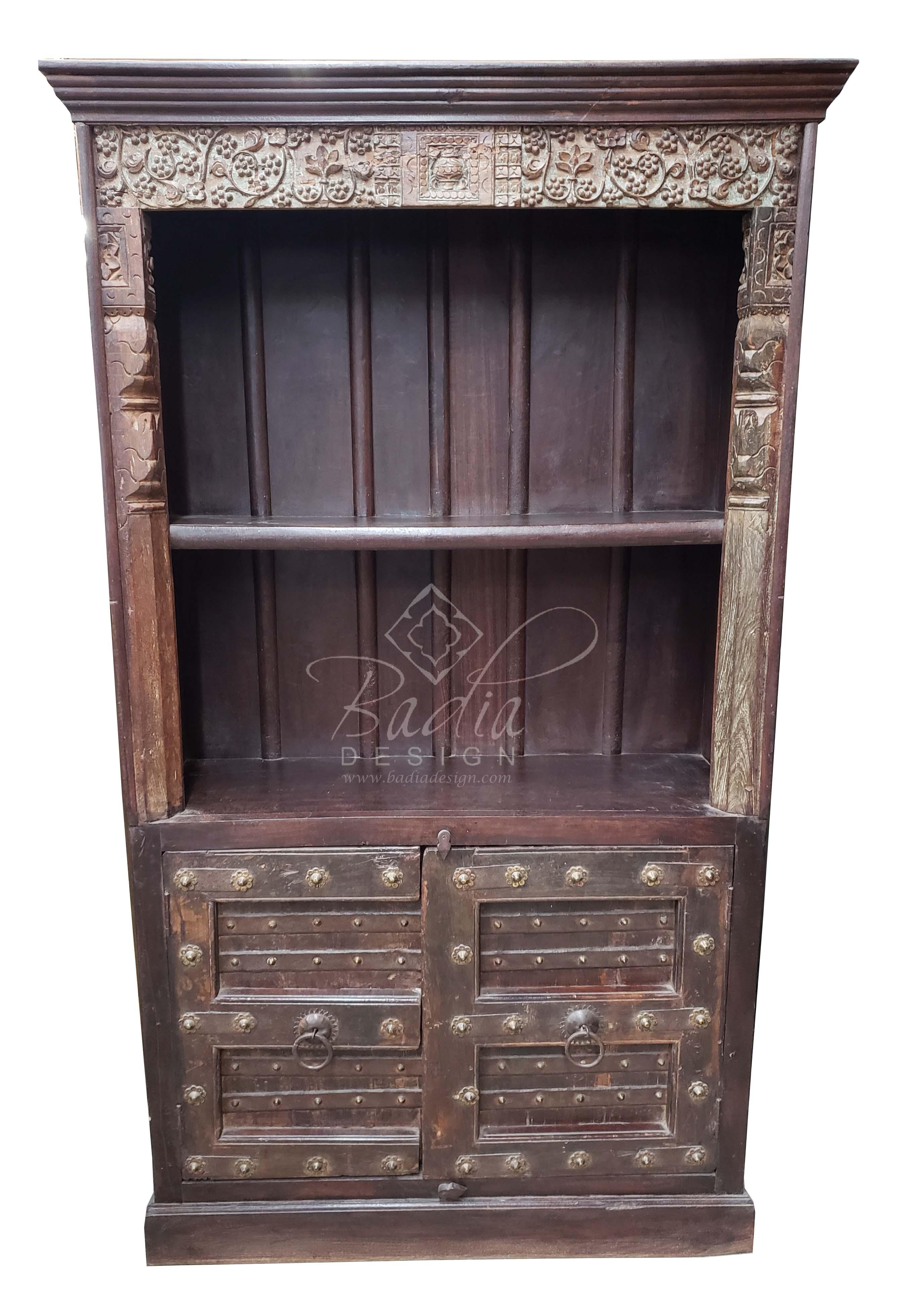 antique-moroccan-wooden-cabinet-cw-ca073.jpg