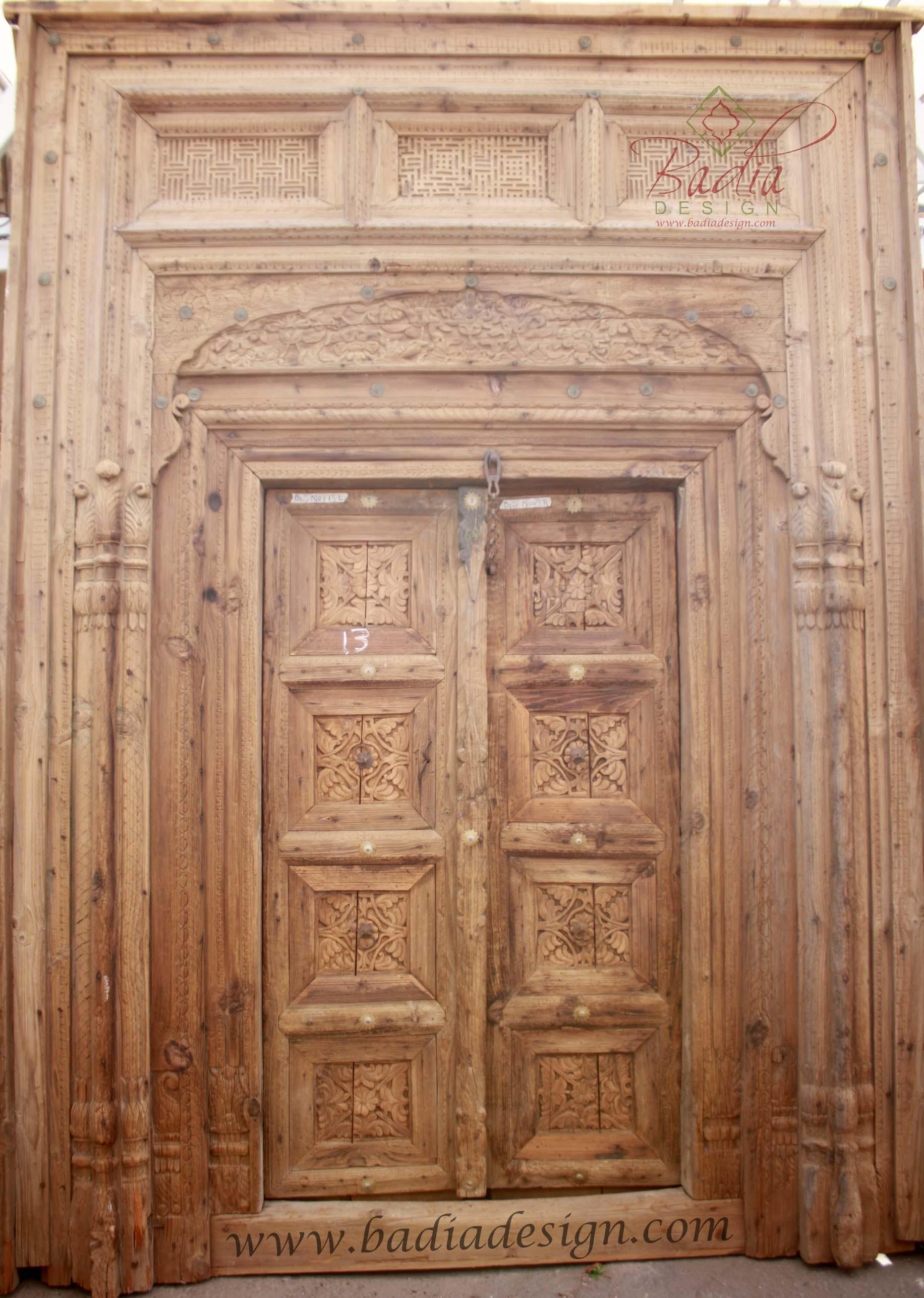 antique-wooden-door-cwd018.jpg