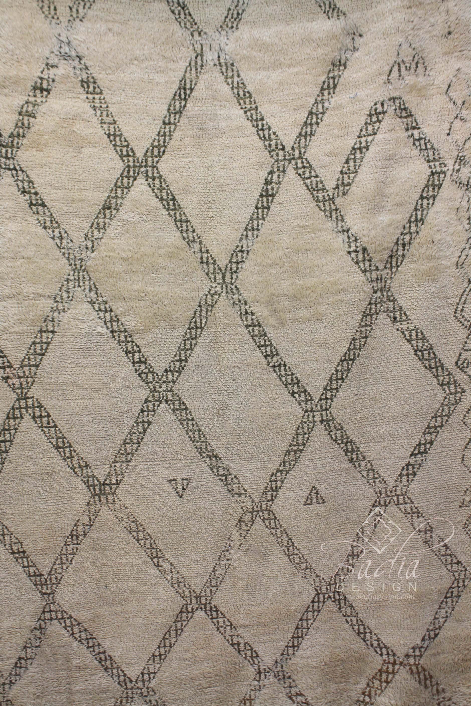 arabian-style-rugs-los-angeles-r909-2.jpg